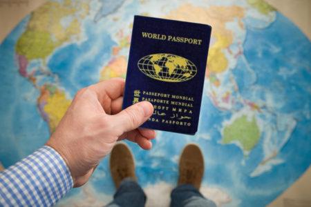 worldpassport-work